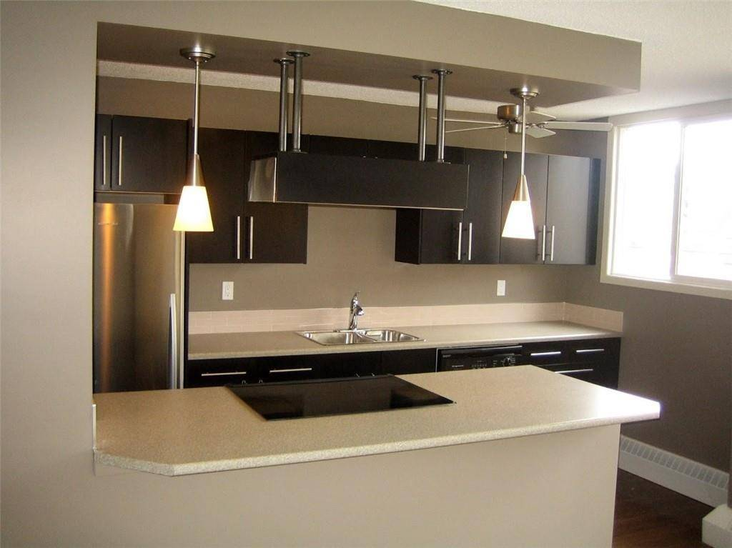 Condo for sale at 505 19 Ave Sw Unit 107 Cliff Bungalow, Calgary Alberta - MLS: C4248723