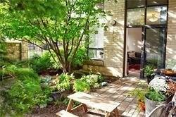 Condo for sale at 51 Times Ave Unit 107 Markham Ontario - MLS: N4620525
