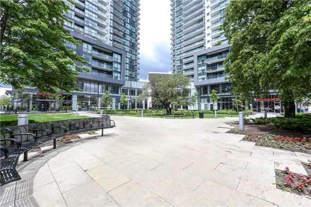 Condo For Sale At 5162 Yonge St Unit 107 Toronto Ontario