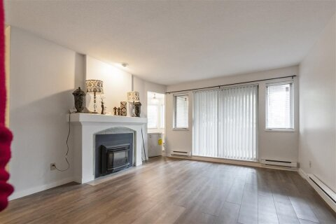 Condo for sale at 525 Austin Ave Unit 107 Coquitlam British Columbia - MLS: R2508505