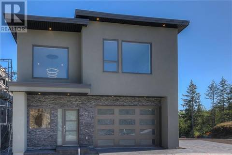 House for sale at 539 Delora Dr Unit 107 Victoria British Columbia - MLS: 407881