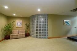 Apartment for rent at 5795 Yonge St Unit 107 Toronto Ontario - MLS: C4668452