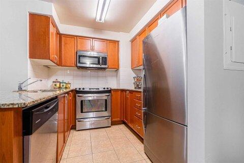 Condo for sale at 60 Via Rosedale Wy Unit 107 Brampton Ontario - MLS: W4965777