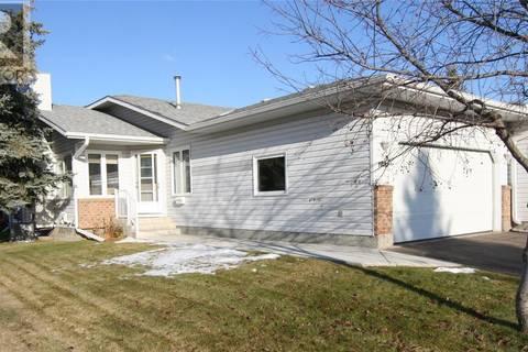 Townhouse for sale at 619 Heritage Ln Unit 107 Saskatoon Saskatchewan - MLS: SK798012