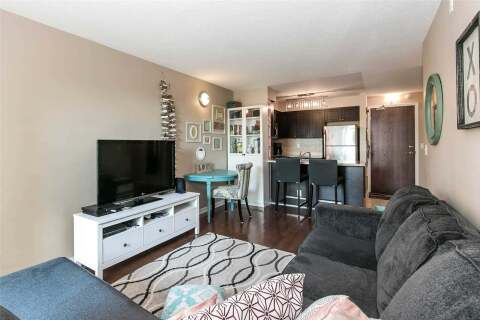 Condo for sale at 65 Via Rosedale Wy Unit 107 Brampton Ontario - MLS: W4819197