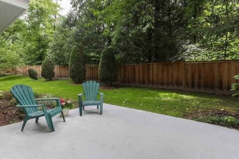Condo for sale at 6860 Rumble St Unit 107 Burnaby British Columbia - MLS: R2468503