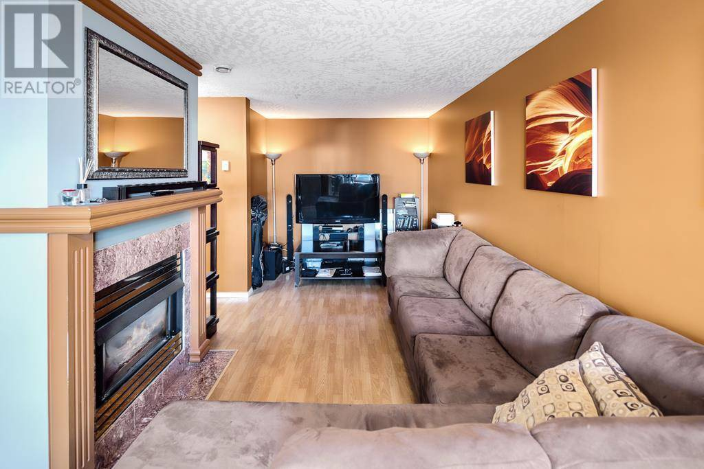 Condo for sale at 689 Bay St Unit 107 Victoria British Columbia - MLS: 419295