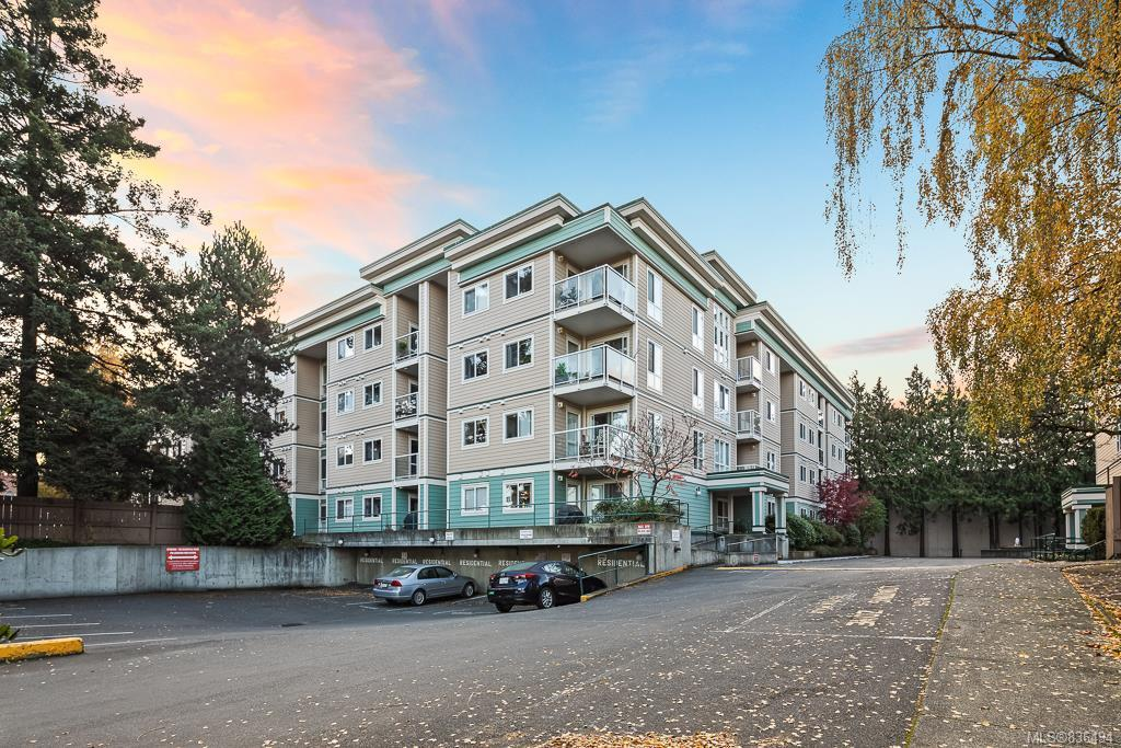 Removed: 107 - 689 Bay Street, Victoria, BC - Removed on 2020-09-16 12:03:12