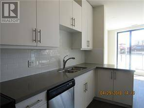 Condo for sale at 690 King St West Unit 107 Kitchener Ontario - MLS: 30717631