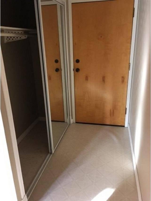Condo for sale at 70 Alpine Pl Unit 107 St. Albert Alberta - MLS: E4192762