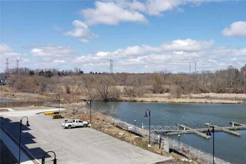Apartment for rent at 70 Shipway Ave Unit 107 Clarington Ontario - MLS: E4769412
