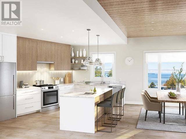 Condo for sale at 7020 Tofino St Unit 107 Powell River British Columbia - MLS: 14450