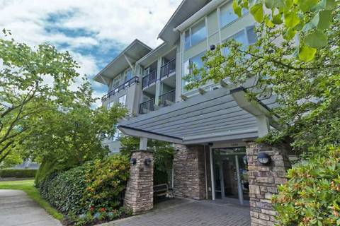 Condo for sale at 7089 Mont Royal Sq Unit 107 Vancouver British Columbia - MLS: R2372461