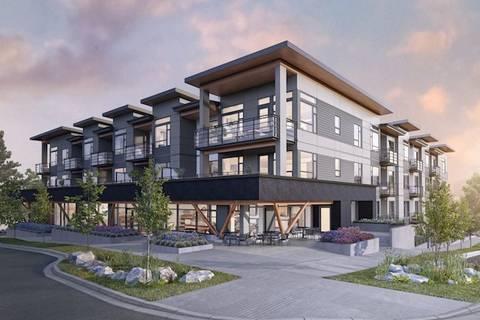 Condo for sale at 715 15th St W Unit 107 North Vancouver British Columbia - MLS: R2350498