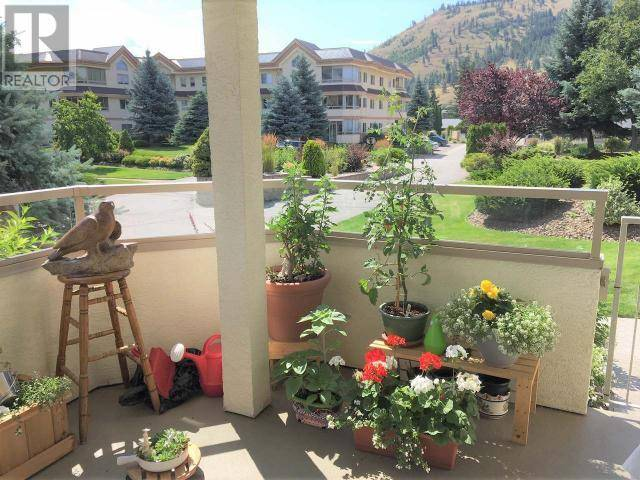 Condo for sale at 8408 Jubilee Rd Unit 107 Summerland British Columbia - MLS: 179573
