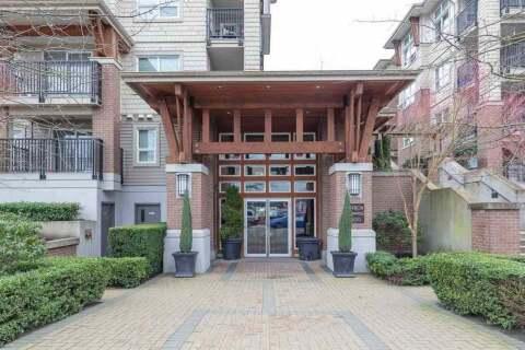 Condo for sale at 8600 Park Rd Unit 107 Richmond British Columbia - MLS: R2460108