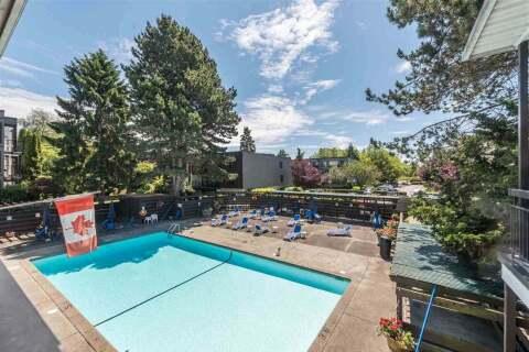 Condo for sale at 8720 No. 1 Rd Unit 107 Richmond British Columbia - MLS: R2467757