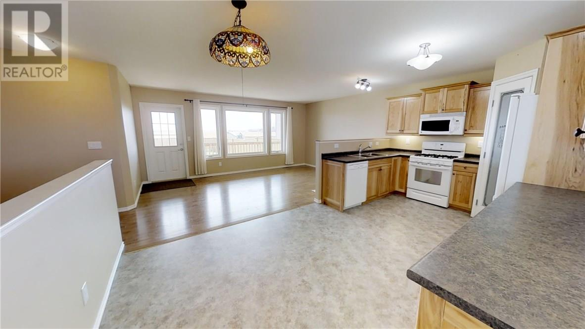 For Sale: 107 8th Avenue, Aberdeen, NS | 2 Bed, 2 Bath House for $269,900. See 31 photos!