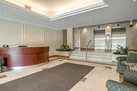 Condo for sale at 9 Chalmers Rd Unit 107 Richmond Hill Ontario - MLS: N4641410