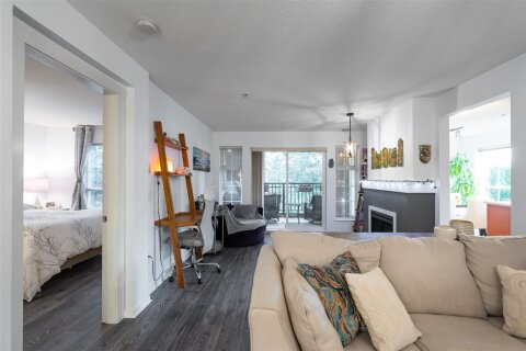 Condo for sale at 9283 Government St Unit 107 Burnaby British Columbia - MLS: R2527075