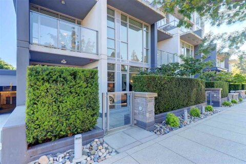 Townhouse for sale at 958 Ridgeway Ave Unit 107 Coquitlam British Columbia - MLS: R2518085
