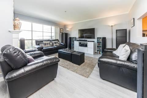 Condo for sale at 9951 152 St Unit 107 Surrey British Columbia - MLS: R2347807