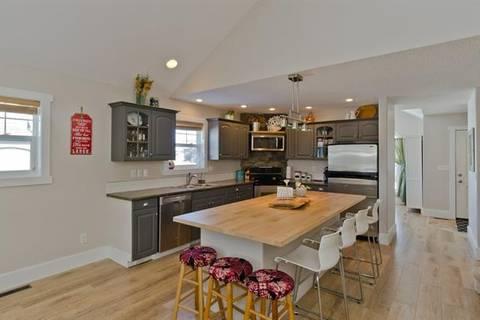House for sale at 107 Aspen Circ Strathmore Alberta - MLS: C4288451