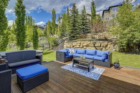 107 Aspen Stone Crescent Southwest, Calgary | Image 2