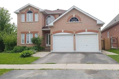 House for rent at 107 Bayview Ave Georgina Ontario - MLS: N4494998