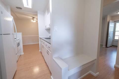 Townhouse for sale at 107 Belmead Gdns Nw Edmonton Alberta - MLS: E4161557