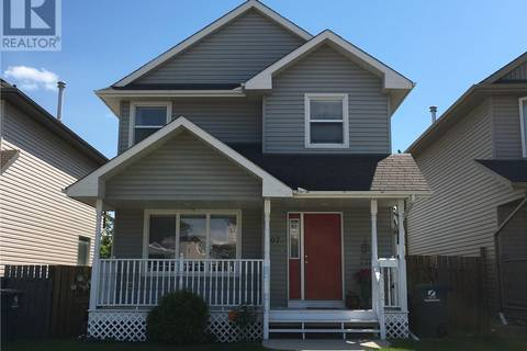 House for sale at 107 Blakeney Cres Saskatoon Saskatchewan - MLS: SK769158