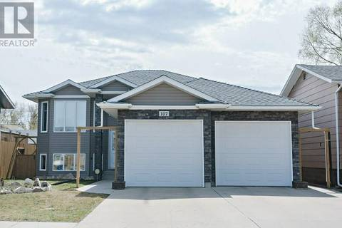 House for sale at 107 Canora St W Warman Saskatchewan - MLS: SK771609