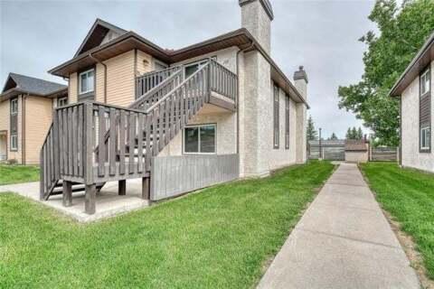 Townhouse for sale at 107 Cedar Springs Garden(s) Southwest Calgary Alberta - MLS: C4306256