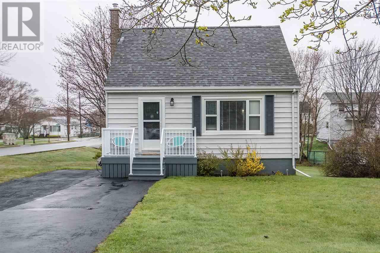 Removed: 107 Central Avenue, Halifax, NS - Removed on 2019-06-05 09:45:54