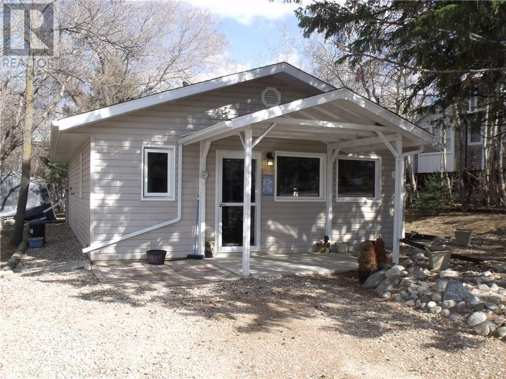 Removed: 107 Charles Street, Manitou Beach, SK - Removed on 2020-03-31 05:12:19