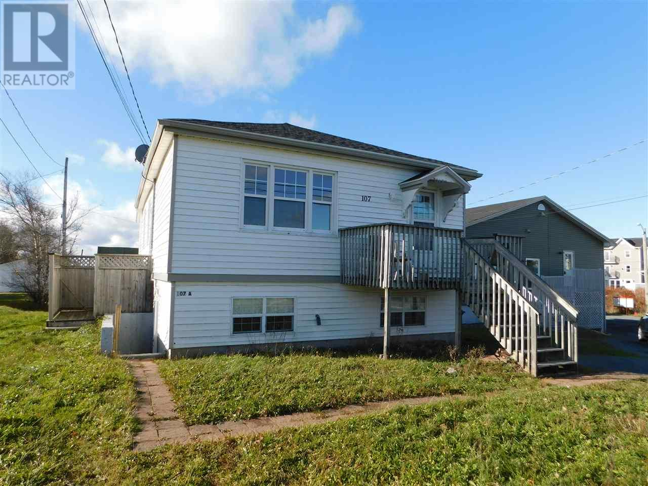 Removed: 107 Cow Bay Road, Eastern Passage, NS - Removed on 2018-08-13 23:42:10