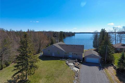 House for sale at 107 Crescent Dr Kawartha Lakes Ontario - MLS: X4747978