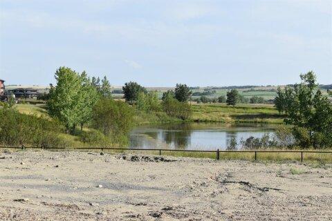 Home for sale at 107 Drake Landing Manr Okotoks Alberta - MLS: A1025907