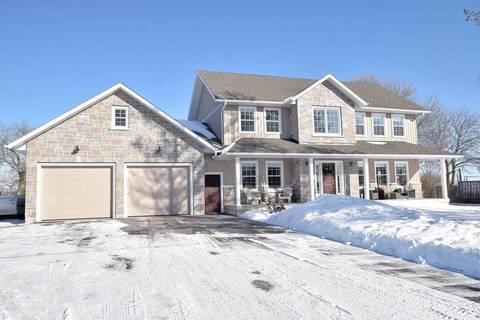 House for sale at 107 Elm Tree Rd Kawartha Lakes Ontario - MLS: X4373501