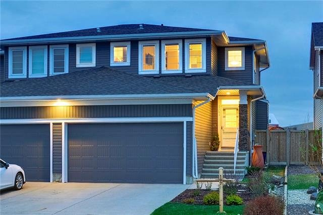 For Sale: 107 Evanswood Circle Northwest, Calgary, AB | 3 Bed, 3 Bath Townhouse for $419,900. See 24 photos!
