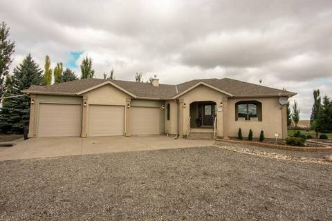 107 Foxhollow Bay W, Rural Lethbridge County | Image 1