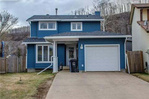 House for sale at 107 Gardiner Pl Fort Mcmurray Alberta - MLS: fm0153686
