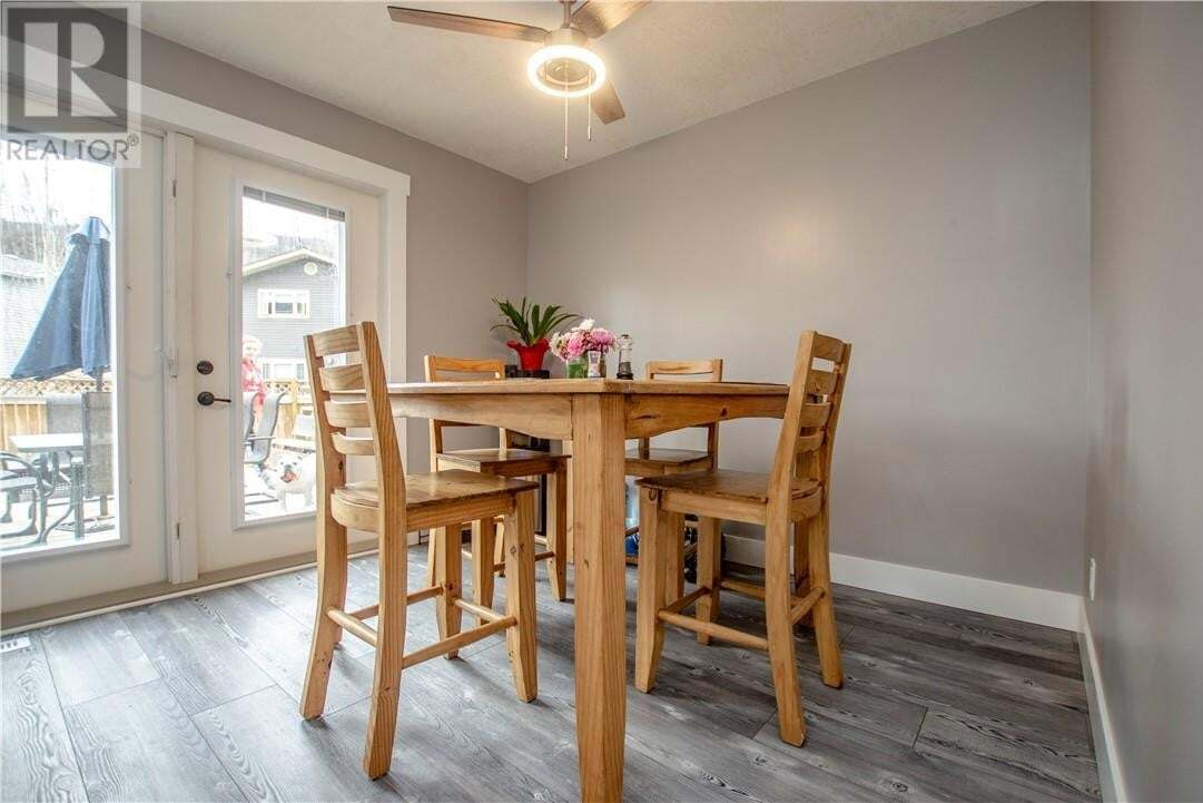 107 Gardiner Place, Fort Mcmurray | Image 2