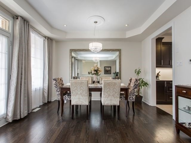 For Sale: 107 Garyscholl Road, Vaughan, ON | 5 Bed, 5 Bath House for $1,598,000. See 18 photos!