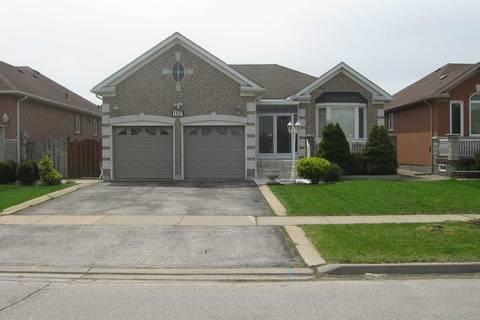 House for sale at 107 Hudson Dr Vaughan Ontario - MLS: N4604508