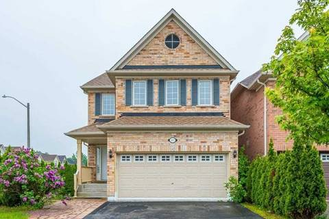 House for sale at 107 Laurier Ave Richmond Hill Ontario - MLS: N4484969