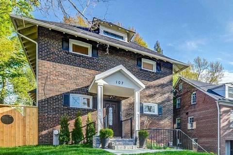 107 Lawrence Crescent, Toronto | Image 2