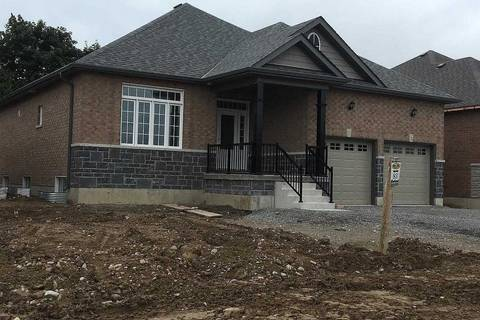 House for sale at 0 Alcorn Dr Unit #107 Kawartha Lakes Ontario - MLS: X4436938