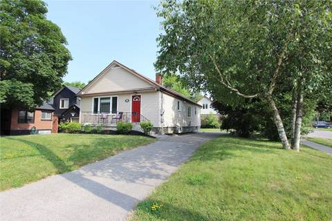 House for sale at 107 Maple St Whitby Ontario - MLS: E4515392