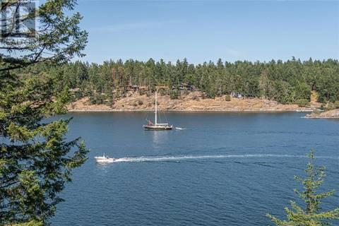 House for sale at 107 Marina Cres Salt Spring Island British Columbia - MLS: 412534
